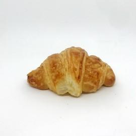 Croissant sucré