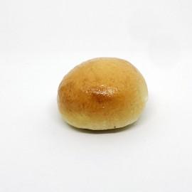 Petit sandwiche