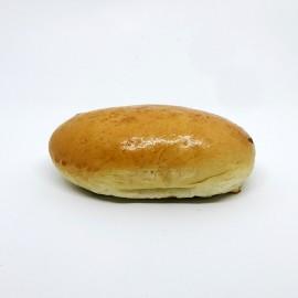Grand sandwiche