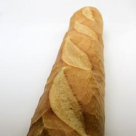 Baguette traditionnelle