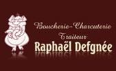 Boucherie Defgnée