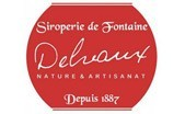 Siroperie Delvaux